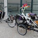 CycleHack Lisboa 2016