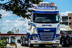 Havendag Werkendam 2016 (Diverse-Media.nl) Tags: netherlands truck media diverse sony nederland lorry trucks tamron daf a58 tamronlens sonyalpha sonylens sonya58 diversemedia diversemedianl hd020716
