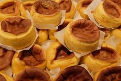 Santarm, Feira Nacional de Agricultura 2016 (aclopes50) Tags: pastel alimento bolo delicioso gosto regional doces delicia pasteis prazer guloseimas doaria fujix30 doariaregional