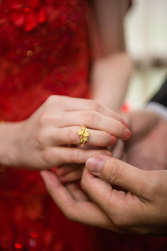 台北婚攝, 守恆婚攝, 板橋囍宴軒, 板橋囍宴軒婚宴, 板橋囍宴軒婚攝, 婚禮攝影, 婚攝, 婚攝推薦-37