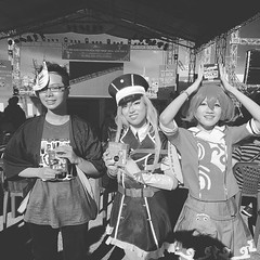 Hội Cafe & Board Games - Viet Nam Japan Fes (Board Game Đà Nẵng) Tags: anime manga cosplay cosplaymanga cosplayanime cartoon cosplaycartoon ninja cosplayninja sniper cosplaysniper loli freestylecosplay cosplayer festival japan vietnam vietnamjapanfestival cosplayfestival board game games boardgame boardgames da nang boardgamebanang boardgamesdanang boardgamegiare gia re cafehoi cafeboardgame hoiboardgame choiboardgamefree shopboardgame cuahangboardgame cafeboardgamedautien cafeboardgamefree thueboardgame thuegamegiare thueboardgamegiare naruto onepiece conan detective cosplayerboardgame saber sabercosplay maid maidcosplay