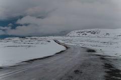 IMG_2701 (gipukan (rob gipman)) Tags: eos iceland 7d ijsland canon24105 tokina116