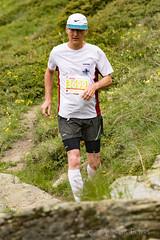 DSC05795_s (AndiP66) Tags: zermatt gornergrat marathon halfmarathon halbmarathon stniklaus riffelberg wallis valais schweiz switzerland lonzaag lonzabasel lonzavisp lonzamachtdichfit lonzamakesyoufit samstag saturday 2016 2juli2016 sony sonyalpha 77markii 77ii 77m2 a77ii alpha ilca77m2 slta77ii sony70400mm f456 sony70400mmf456gssmii sal70400g2 andreaspeters ch