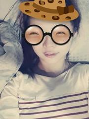 269210_549259031759220_1189908689_n (Boa Xie) Tags: boaxie yumi sexy sexygirl sexylegs cute cutegirl bigtits