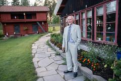 Farfar (marcusholmqvist) Tags: portrait portraits sony a7 portrtt rii sonya7rii