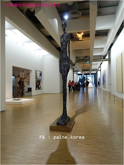 巴黎龐畢度美術館 (24).JPG