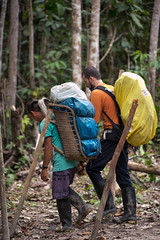 Guilherme.Gnipper-0242 (guilherme gnipper) Tags: picodaneblina yaripo yanomami expedio expedition cume montanha mountain wild rainforest amazonas amazonia amazon brazil indigenous indigena people