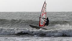 14 (Diznoof) Tags: kite colombie santa veronica travel