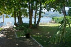 Orta 2106-11 (riccardo.bordese) Tags: piemonte piedmont lago ortasangiulio summer vacation holiday romantictrip