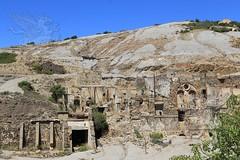 Sardegna_2016_017