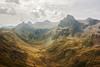 Canal Roya y Anayet (zubillaga61) Tags: anayet mountain monte paisaje landscape pirineos pyrenees