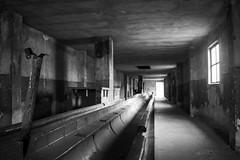 20130916Auswitch II Birkenau07 (J.A.B.1985) Tags: auswitch poland polonia iiww worldwar iigm guerramundial holocaust holocausto soah