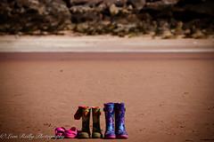 Applecross-11 (broadswordcallingdannyboy) Tags: applecross highlands scotland scottishhighlands beach sea summer sun fun family eos7d canon scottishlandscape water