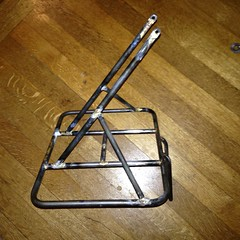awol rack, #3 (Tysasi) Tags: awol rack rando rack71 rack0071