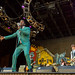 Vintage Trouble (Main Stage)