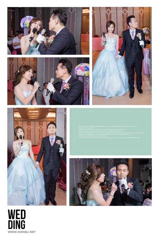 29612807946 f06e3ce553 o - [台中婚攝]婚禮攝影@新天地 仕豐&芸嘉