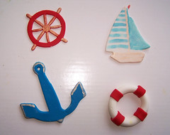 100_8553 (Hyjinx05) Tags: cake cupcake toppers as shown etsycom under caketoppersdelights
