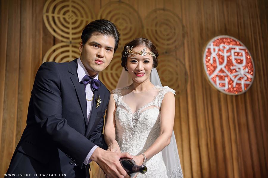 婚攝 君悅酒店 婚禮紀錄 JSTUDIO_0146