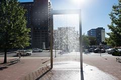 Bigger fountain (Boyd Shearer) Tags: fountains fayettecounty lexington downtown