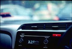 ( prindu   JIWA) Tags: megat megatrikhailwindzar windzar studio1982 nikon nikonfm nikkor50mm14d kodak kodakfilm kodakektar100 135 135mm film filmnotdead negativescan smellyplastik analog photophobiaz canoscan8800f