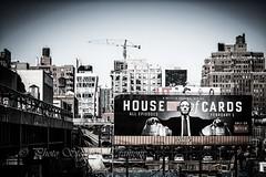 House of cards (steff808) Tags: usa nyc newyork manhattan houseofcards eeuu nuevayork highline nikon nikond600