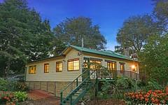 20 Rupert Street, Mount Colah NSW