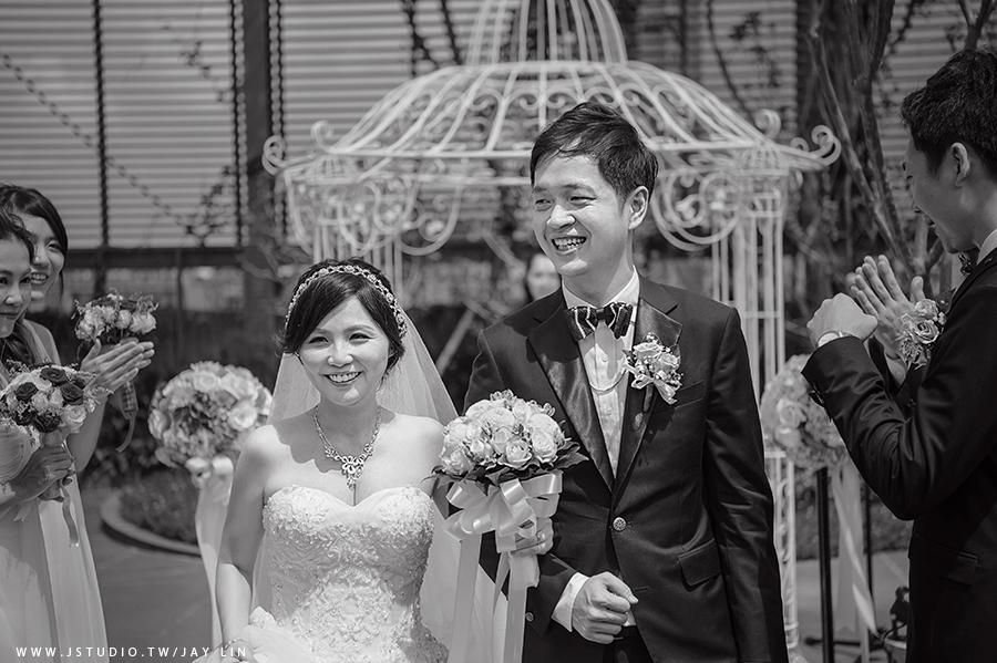 婚攝 星享道 婚禮攝影 戶外證婚 JSTUDIO_0119