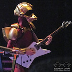 TWRP (Tupperware Remix Party) at The Fillmore Silver Spring thumbnail
