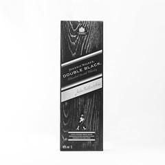 Johnnie Walker DOUBLE BLACK (Alvimann) Tags: alvimann johnniewalkerdoubleblack johnniewalker doubleblack johnnie walker double black whisky scotch bebe bebida beber alcohol alcoholic alcoholica alcoholics strong fuerte malt malta malts maltas blendedscotch blended scotland escocia escoces scotish imported taste tastefull tasty sabor sabroso