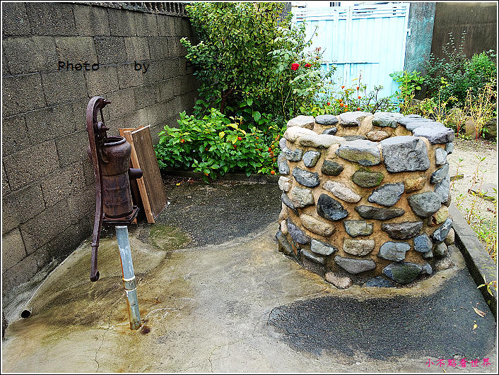 慶州SaRangBang guesthouse (26).JPG