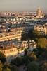 sunset (nosha) Tags: paris 2014 nosha paris2014