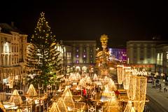 Weihnachtsmarkt-Hauptpatz-Linzlinztourismus_alex-sigalov_Dez2014 (visitlinz) Tags: christmas linz advent weihnachtsmarkt weihnacht aec hauptplatz christkindlmarkt arselectronicacenter adventmarkt