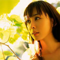 秋山 莉奈 S Selected - 166