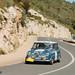 Austin Mini Cooper S 1968