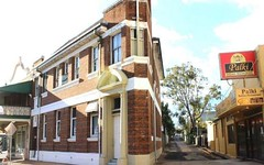 27 Nanima Crescent, Wellington NSW