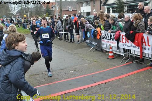 CrossloopLuttenberg_21_12_2014_0314