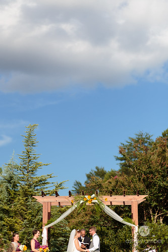 20140906-rachel-ted-greenville-outdoor-418