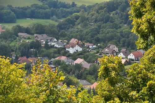 2013 Duitsland 0988 Bad Blankenburg