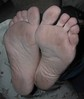 2807415870096009845inMwFQ_fs (Donna Queen pa1971) Tags: feet fetish foot donna toes queen barefoot barefeet barefootin