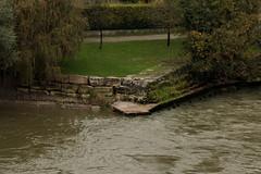 Aare ( Fluss - River ) bei Brugg im Kanton Aargau in der Schweiz (chrchr_75) Tags: chriguhurnibluemailch christoph hurni schweiz suisse switzerland svizzera suissa swiss chrchr chrchr75 chrigu chriguhurni 1411 november 2014 november2014 hurni141106 aare albumaare fluss river aar arole fiume rivière río reka joki 川 landschaft landscape natur nature wasser water eau sveitsi sviss スイス zwitserland sveits szwajcaria suíça suiza