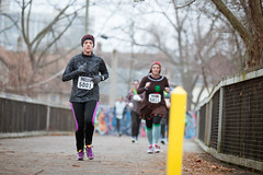 """The Gingerbread Pursuit 2014 • <a style=""""font-size:0.8em;"""" href=""""http://www.flickr.com/photos/54197039@N03/15566568544/"""" target=""""_blank"""">View on Flickr</a>"""