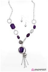 2987_3Image3(PurpleDY08420215)