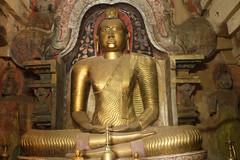 Gadaladeniya raja maha viharaya Kandy