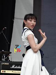 富永美杜 画像31