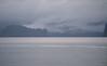 Morning mist Palawan (Larterman) Tags: travel asian asia seasia southeastasia south philippines el resort east nido palawan travelphotography miniloc travelphotos