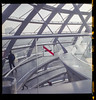 (aman tiwar) Tags: berlin delete10 mediumformat delete9 delete5 delete2 delete6 delete7 delete8 delete3 delete delete4 reichstag 124g dome yashica 120mm