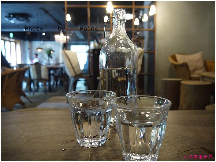 台北東區COSTUMICE cafe (5).JPG