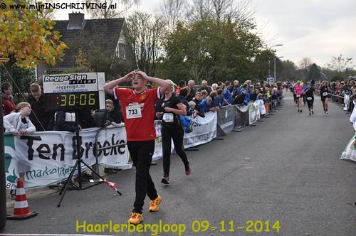 Haarlerbergloop_09_11_2014_0397