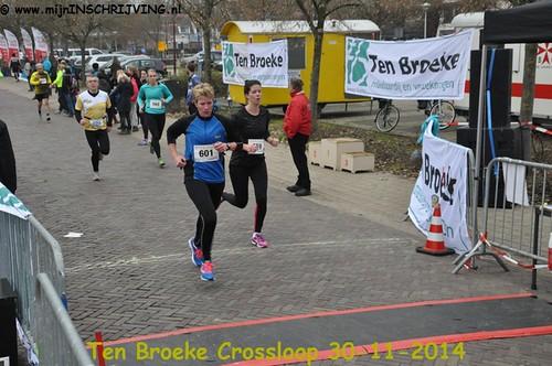 TenBroekeCrossLoop_30_11_2014_0373