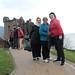 Urquhart Castle_9757